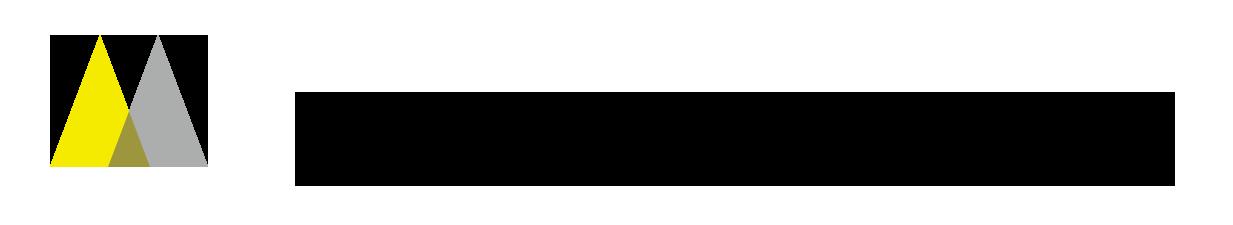 Moi Garden Designのロゴ
